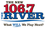 106.7 The River Springfield