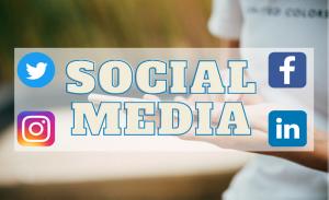 Springfield Social Media